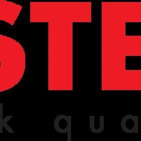 Logo_Uster.svg